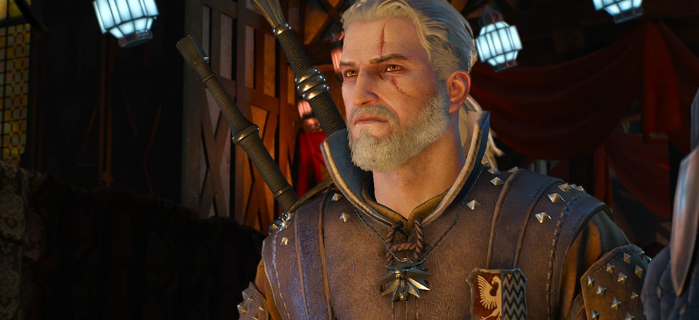 TEst-TheWitcher3WildHunt-GeraltpasContent-min