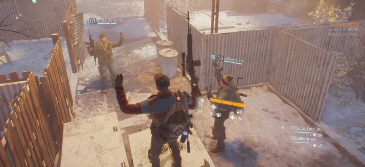 OEPD_TheDivision_Escouade-min