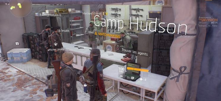 OEPD_TheDivision_Marchands-min