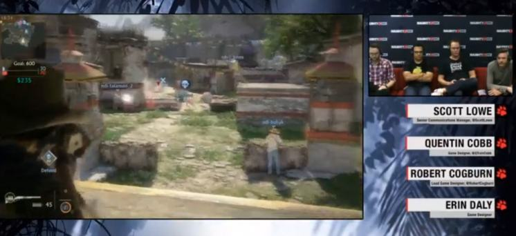 breves_uncharted4_multi3