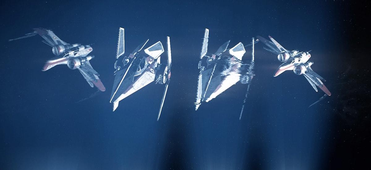 Test-StarWars-Battlefront2-Choixvaisseaux