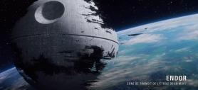 -StarWars-Battlefront2-Endor