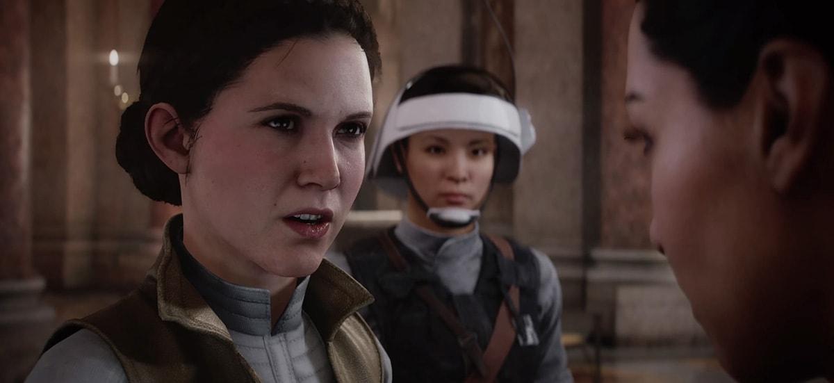Test-StarWars-Battlefront2-Leia