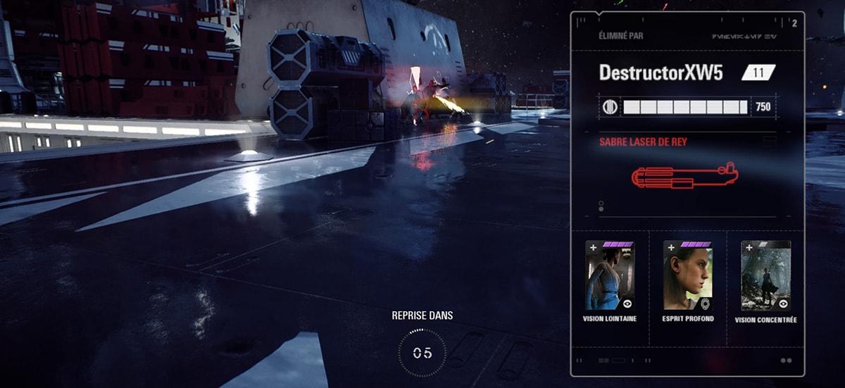 Test-StarWars-Battlefront2-ScreenMulti