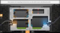 Test-Bridge-Constructor-Portal-Niveau4-2