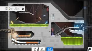 Test-Bridge-Constructor-Portal-construction-bien-tordue