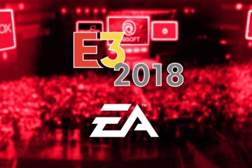 E32018PlanningEA