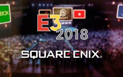 E32018PlanningSquareEnix