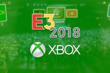 E32018PlanningXbox