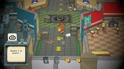 60Parsecs-Survivre-dans-le-potage-le-seul-moment-speed-du-jeu