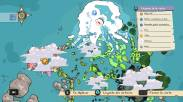 Test-Adventure-Time-Les-Pirates-de-la-Terre-de-OOO-la-carte