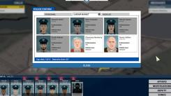 Test-This-is-The-Police-Selection-de-detective