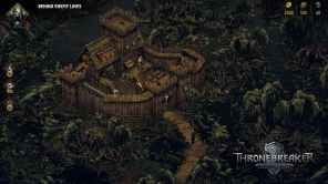 Thronebreaker-The-Witcher-Tales-camp-ennemi