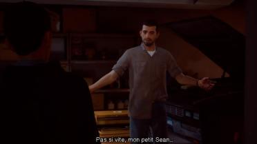 Life-Is-Strange2-Le-pere-Sean-garage-un-dernier-calin