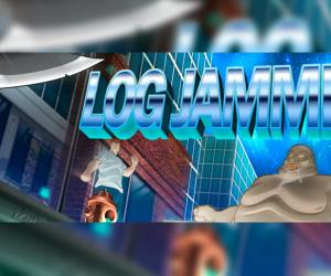 Log-Jammers-La-Hache-First