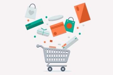 A-S-Code-Promo-Ebay-PromoLand
