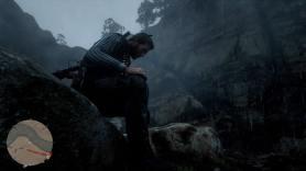 Red-Dead-Redemption-2-Arthur-le-debut-de-la-fin