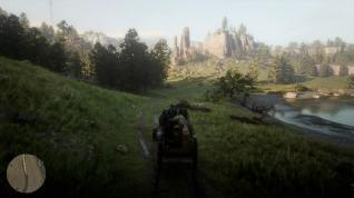 Red-Dead-Redemption-2-on-leve-le-camp