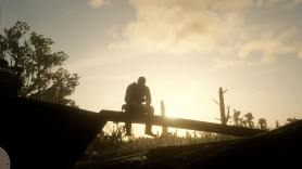 Red-Dead-Redemption-2-photo-des-loups
