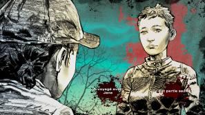 The Walking Dead Ultime Saison retrospective saison 2