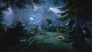 Astuces Mutant Year Zero Road To Eden Nuit Avant combat