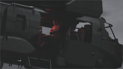 Tom Clancy's Ghost Recon Breakpoint helico