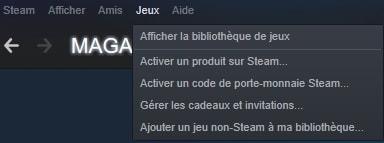 Steam-Clé-Jeu-Step1