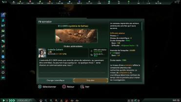Stellaris_ Console Edition_Nous sommes sur le point d entrer en contact avec une autre civilisation