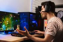 Comment devenir un gamer professionnel ? 12