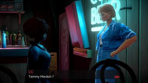 Murder Mystery Machine Cassandra Clarke Tammy Mardon