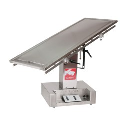 Veterinary Electric Surgery Table