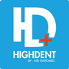 Highdent