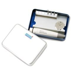 Veterinary Scaling dental Instruments