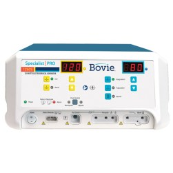 Electrosurgery Equipment