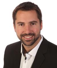 Sebastien Lachapelle
