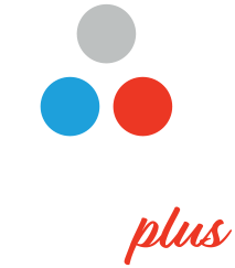 Logo Highdent Trio Plus