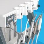 Les nouveaux Highdent Quattro Plus – Les avantages
