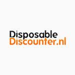 https www disposablediscounter com fr boite a patisserie duplex 25x25x8cm