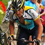 Lance Armstrong | The Doping Controversy Continues