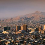 El Paso Appeals Court Refuses to Compel Arbitration Where Employee Cannot Read English