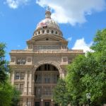 Texas Supreme Court Issues Emergency Stay to Consider Arbitration