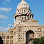 Texas Supreme Court Declines to Review Arbitration Order in Natural Gas Case