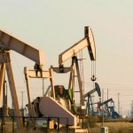 Houston Appeals Court Affirms Arbitration Award for Environmental and Other Damages in Oil and Gas Case