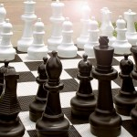 Checkmate: Early Moves Define Negotiation Outcomes