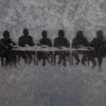 The International Evolution of Mediation: A Call for Dialogue and Deliberation