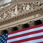 The Historical Basis of Securities Arbitration as an Investor Protection Mechanism
