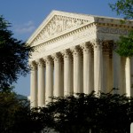 SCOTUS Finally Agrees to Consider Whether Class Action Waivers Included in Employment Agreements Violate the NLRA
