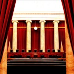 SCOTUS to Consider Murphy Oil, Epic Systems, and Ernst & Young Today