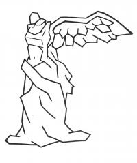 Nikh wapen aangepast 2014 page #0