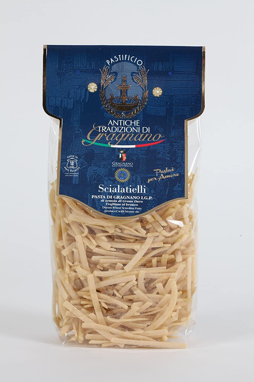 pasta-100-italiana-antiche-tradizioni-di-gragnano